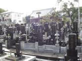 葦航寺の画像