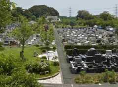 町田いずみ浄苑フォレストパークの画像