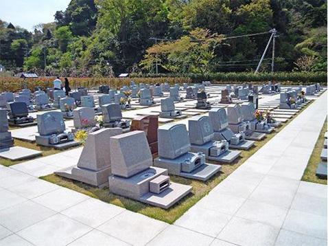 横浜永久の杜の画像2