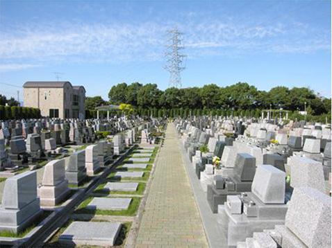 湘南フォレストの画像3