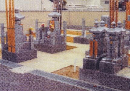 城興寺の画像1