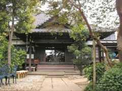 長重山 本行寺