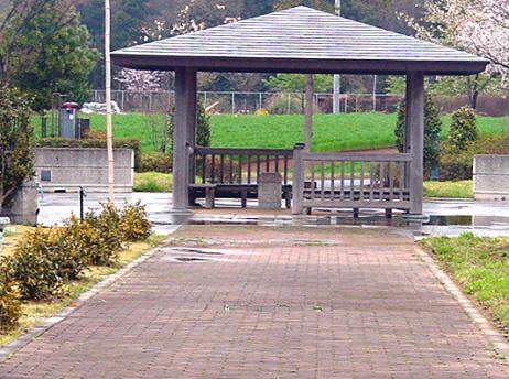 四街道市営霊園