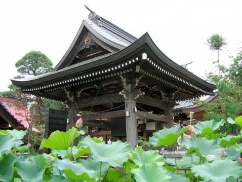町田聖地霊苑