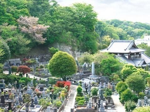 大本山 建長寺の画像5