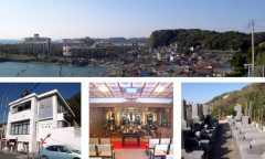 湘南海光霊園