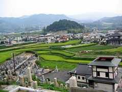 太子町山田斎場霊園