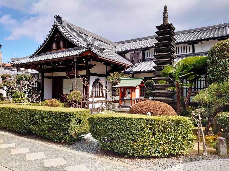 源空寺の画像1