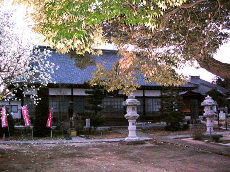 和光院(茨城県水戸市)|資料請求・見学予約【いいお墓】
