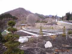 元之宿霊園