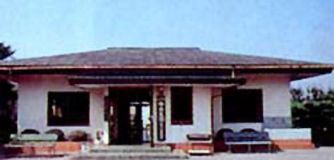 八千代中央霊園