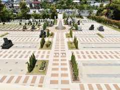 川口さくら霊園 永遠の杜プレアーガーデンの画像