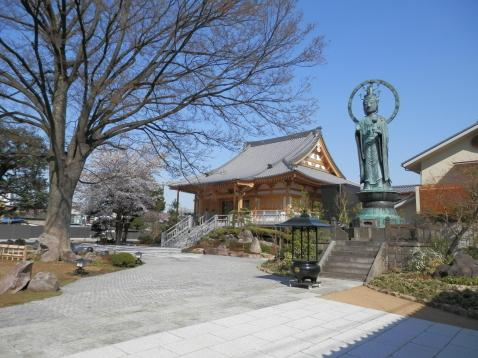 浄土宗 正光寺の画像5