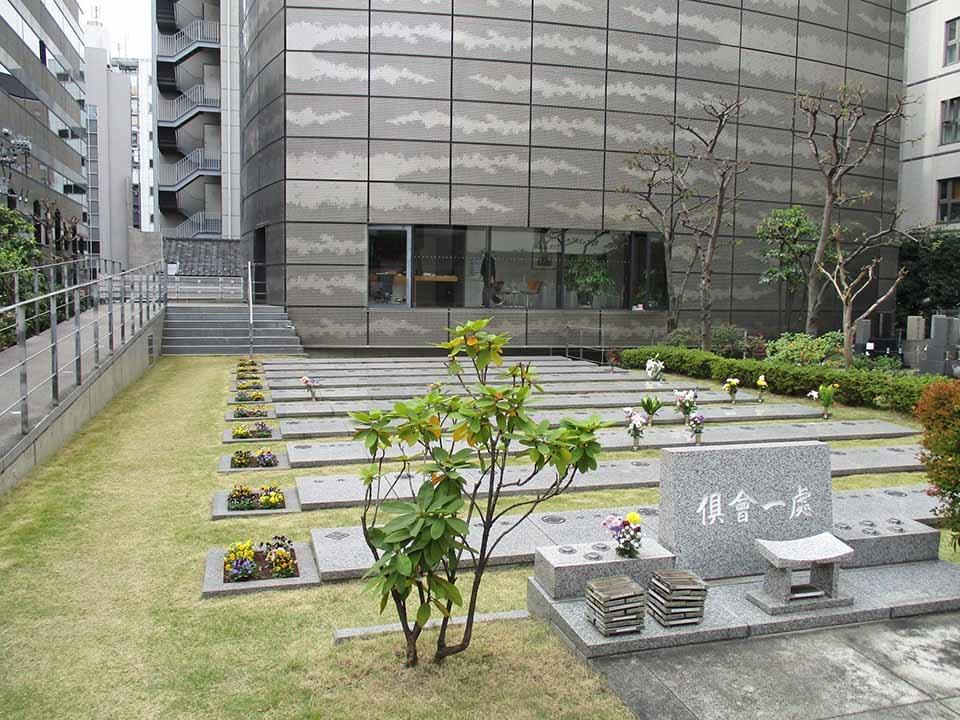 渋谷山 東福寺
