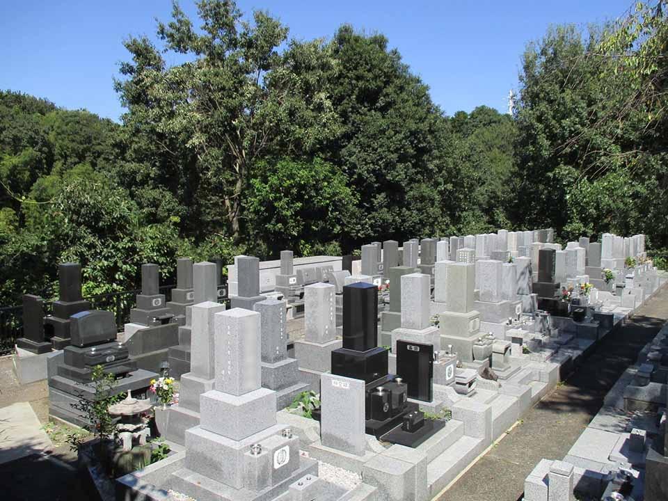 武洲柿生 琴平神社