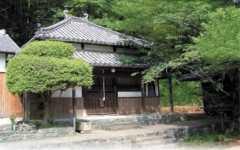 観福寺霊園