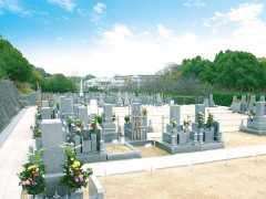 大同寺霊園