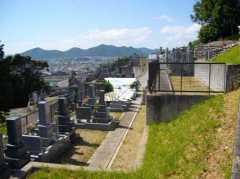 瑞泉寺霊園