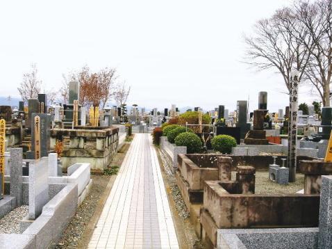 盛岩寺の画像1