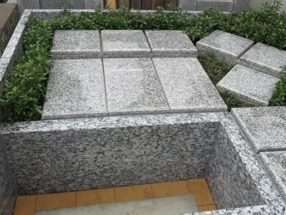 駒込浄苑の画像1