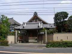 東中野浄苑