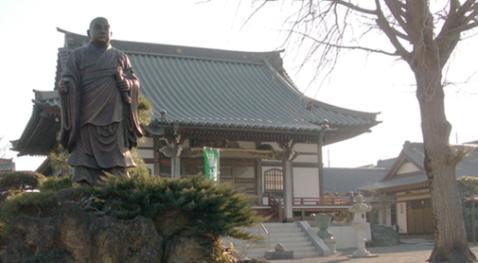 妙福寺の画像1