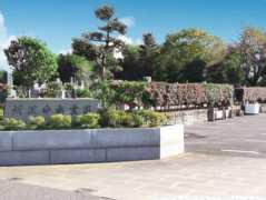 所沢中央霊園