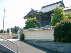 桜ヶ丘墓苑