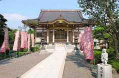 華蔵院墓苑