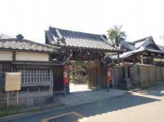 延壽寺(延寿寺)の画像