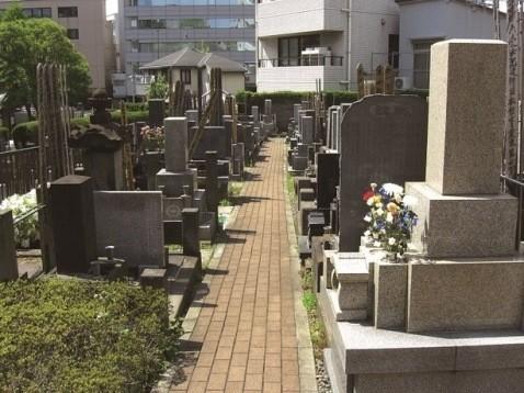 三田中央浄苑