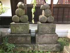 福相寺の画像