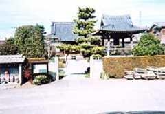常福寺の画像