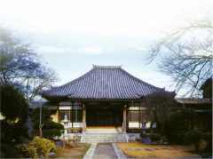 南鳩ヶ谷 平安墓苑