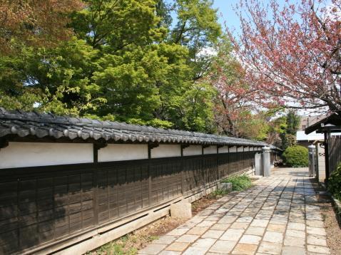 證誠院墓苑