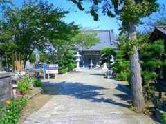 正法院 吉野霊園