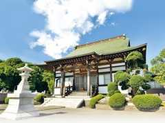 武野山吉祥院の画像