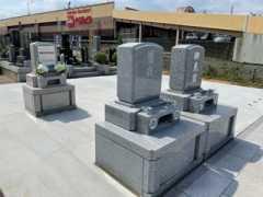 海蔵寺 永代供養墓・永代供養付一般墓