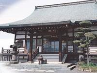 大仙寺墓苑