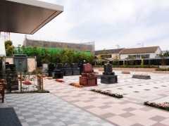 高島平浄苑の画像