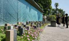 大蓮寺 一般墓・永代供養墓