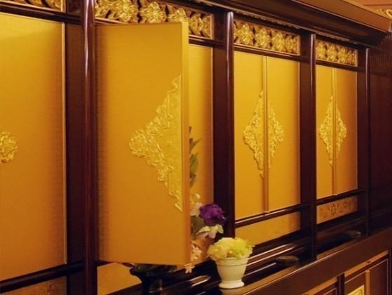 應慶寺納骨堂