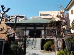 西福寺の画像