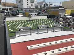 太田やすらぎ墓苑