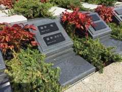 まどかの杜永代供養墓