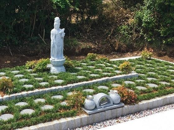 沼津みかんの郷 樹木葬墓地|沼津みかんの郷 樹木葬墓地