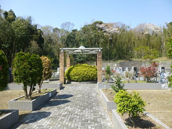 成田の杜公苑
