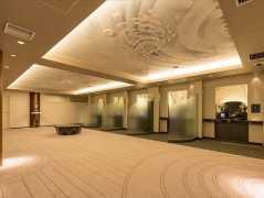 東京御廟本館の画像