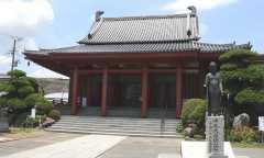 法蔵院 永代供養墓