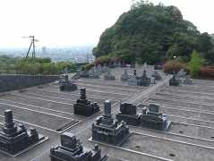 柚ノ木浄苑Ⅱ